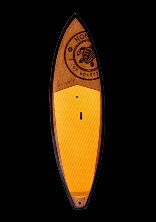 Prancha Paddle Honuhele