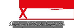 Supxperiencestore Logo