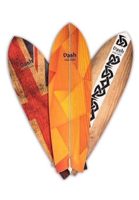 land paddle