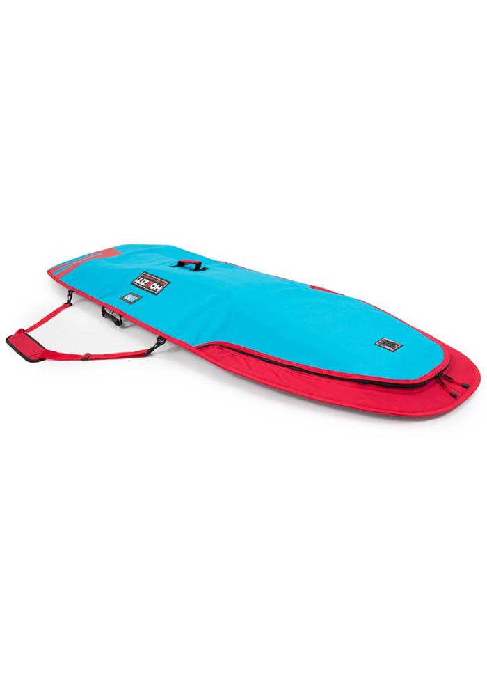 HOWZIT Housse Longboard 90 Blue